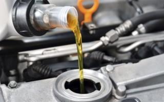 Чем отличаются моторные масла