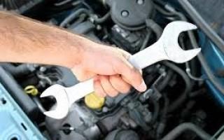 Особенности услуг автомобильного сервиса
