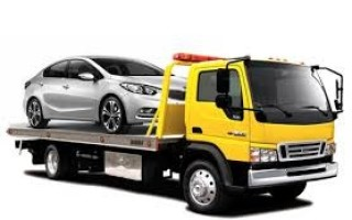 Преимущества услуг эвакуатора для легкового автомобиля