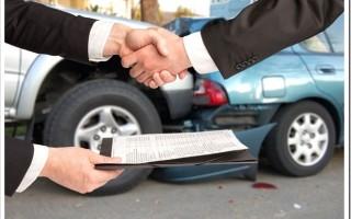 Как выгодно продать авто с пробегом