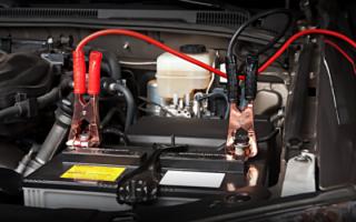 Просто и быстро подобрать аккумулятор для собственного автомобиля