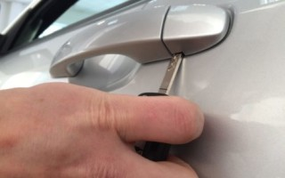Инструкция: дверная ручка лада веста — ремонт