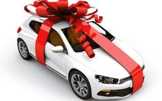 Опасности при покупке машин с пробегом
