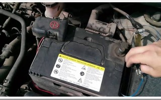Какой аккумулятор подходит на Hyundai Solaris