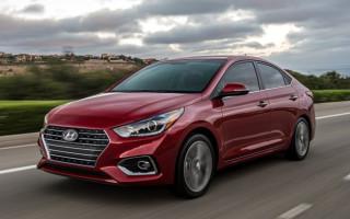 Преимущества покупки нового автомобиля в кредит у официального дилера