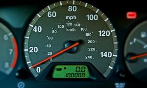 Лайфхак: как узнать скручен ли пробег на автомобиле и на что он влияет