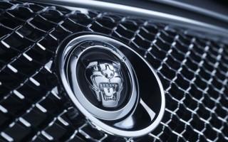Jaguar разрабатывает 3-цилиндровый мотор Ingenium