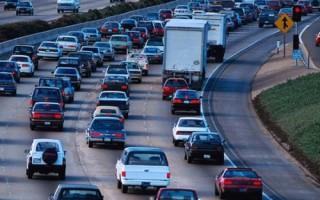 Как осуществить контроль за транспортным средством