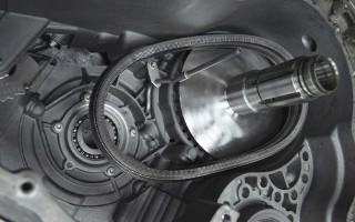 Поломки автомобилей Nissan Primera (Ниссан Примера) , ремонт автомобилей Nissan Primera (Ниссан Примера)