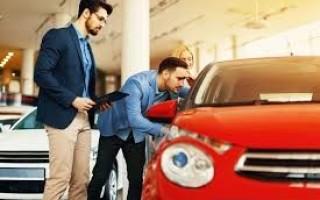 Преимущества покупки автомобиля у официального дилера