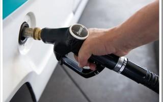 Дизельное топливо: технические характеристики по ГОСТ