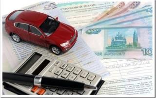 Продажа автомобилей в кредит в Липецке