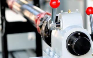 Практичность и надежность ремонта карданного вала