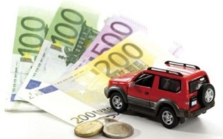 Профессиональная оценка рыночной стоимости автомобиля