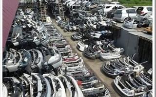 Где найти запасные части на китайский автомобиль?