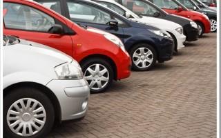 Как правильно взять авто в прокат
