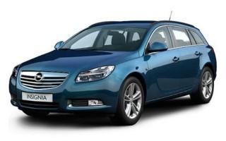 Профессиональное обслуживание Opel