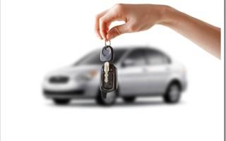 Особенности ключей для автомобиля: актуальность услуги специалистов