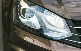Замена ламп на Фольксваген поло седан: ближний и дальний свет, габариты, поворотники, задний фонарь