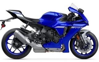 Насколько важно успешно продать мотоцикл