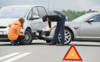 Преимущества выкупа битых автомобилей