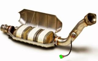 Специфика успешной скупки автомобильных катализаторов