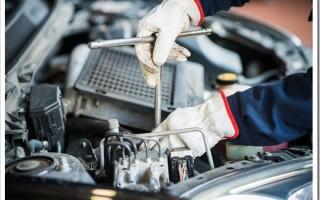 Как правильно обслуживать автомобиль?