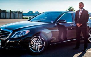 Прокат автомобилей – современное и практичное решение