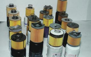 Масляный фильтр – незаменимый элемент для автомобиля