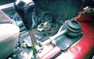Как отрегулировать кулису на шевроле нива, ремонт авто своими руками, тонкости и подводные камни