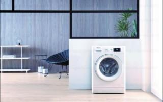 Выбор стиральной машинки
