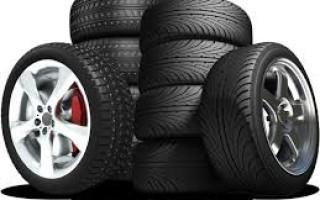 Советы по выбору зимних шин для автомобиля