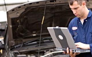 Автоэлектрик: особенности профессии