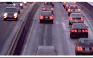 Методы управления транспортными потоками