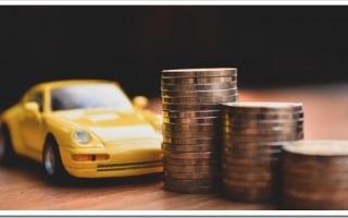 Что такое автокредит и какие условия