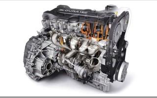 Где купить двигатель?