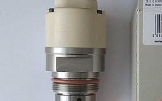 Насос-форсунки для дизельных двигателей – важный элемент
