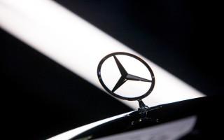Mercedes-Benz объявляет глобальную гибридизацию