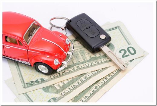 Как повысить стоимость автомобиля?