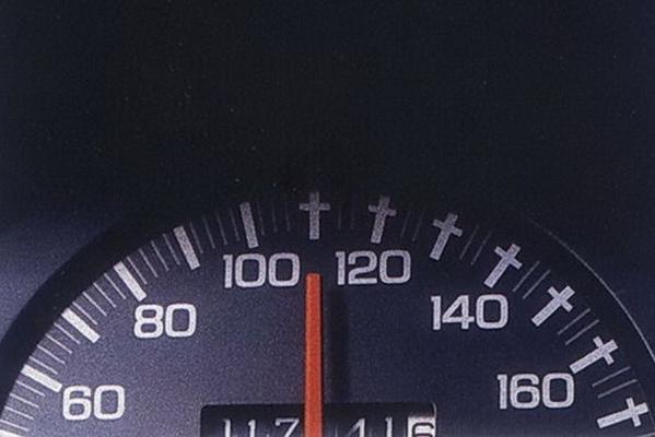 1347972838_ogranichitel-skorosti-avtomobilya