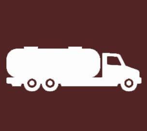 Заказать дизельное топливо с доставкой
