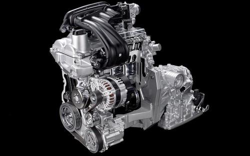 С какими проблемами может столкнуться владелец авто с мотором HR16DE
