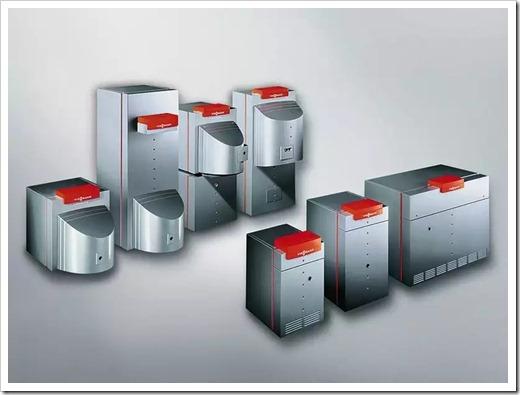 Рекомендации в отношении выбора отопительного оборудования