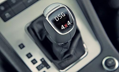 DSG коробка передач – что это такое