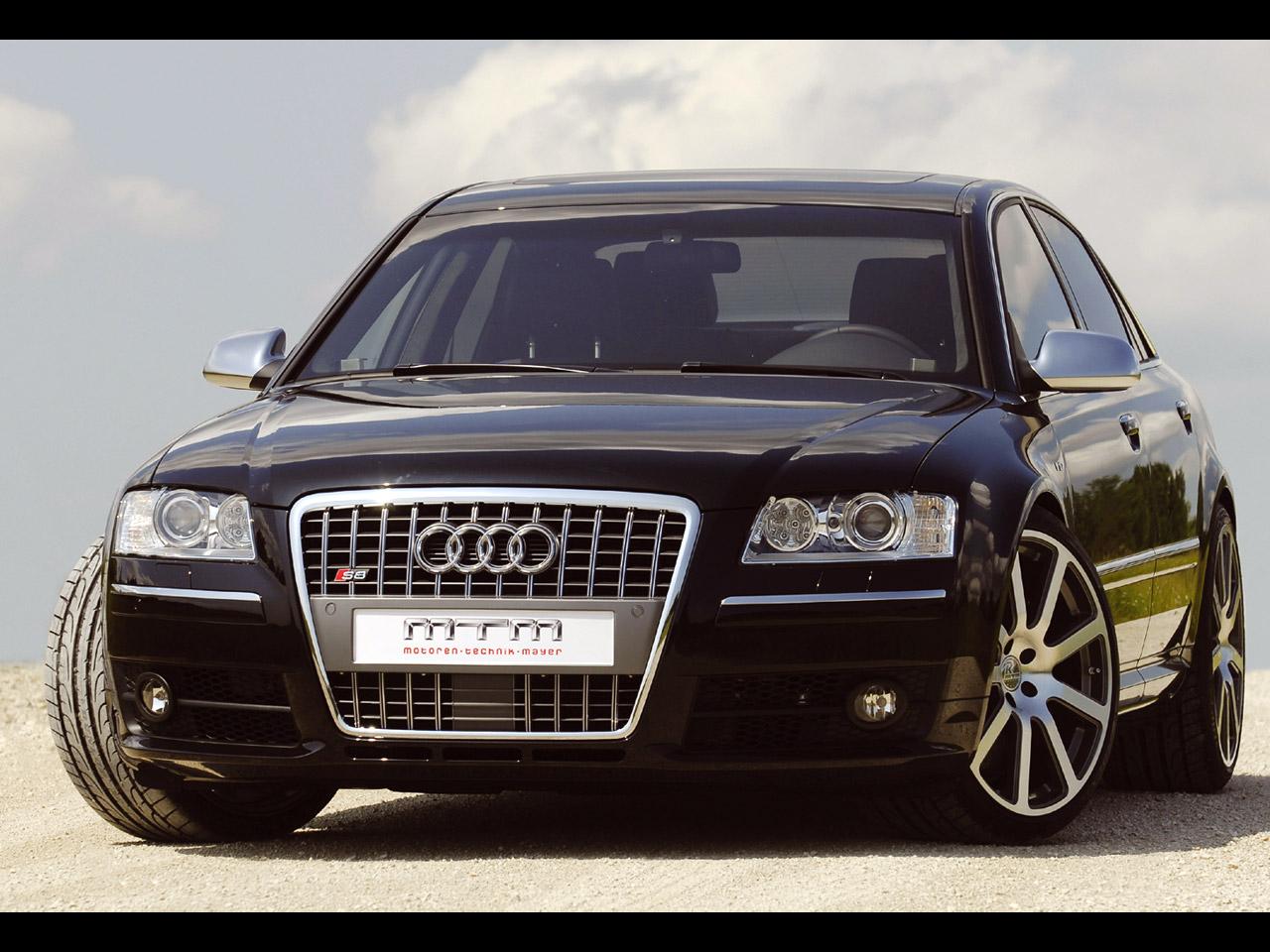 MTM-Audi_S8_mp701_pic_39007