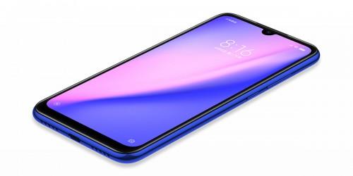 Xiaomi-Redmi-Note-7-Camera-48-Mp