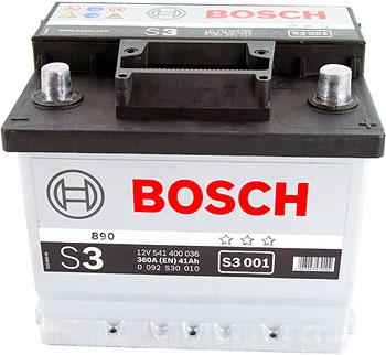 akkumulyatory-bosch