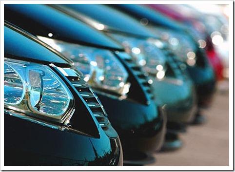 Почему бизнес по аренде авто необходимо организовывать в курортных зонах?
