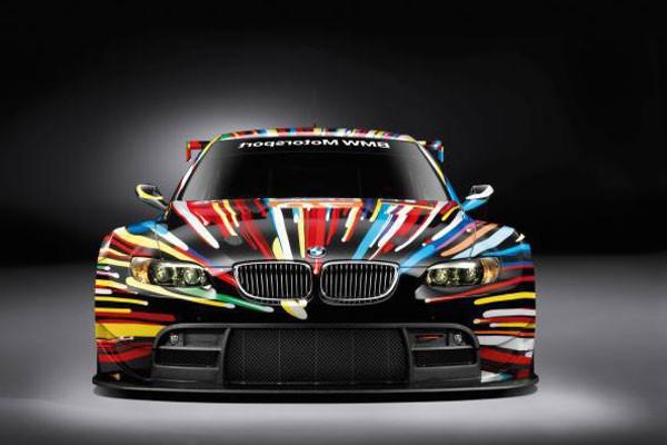 как подобрать краску для автомобиля