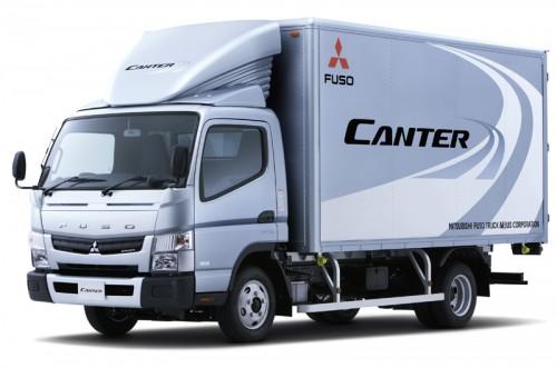 mitsubishi-fuso-canter-03